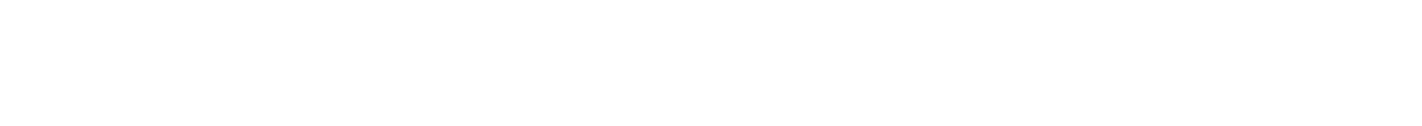 Scale of Values